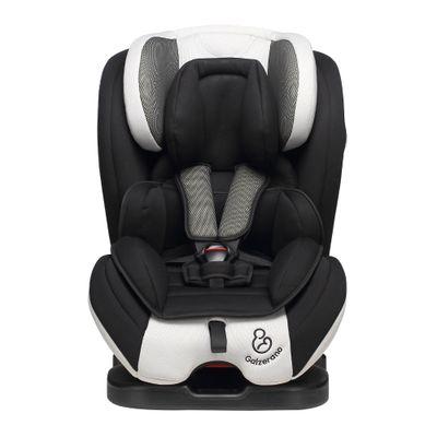 Cadeira-para-Auto-Galzerano-Long-Life--0-a-36kg--–-Preto-com-Cinza2