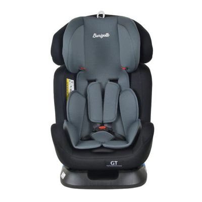 Cadeira-para-Auto-Burigotto-GT--0-a-36kg--–-Black2