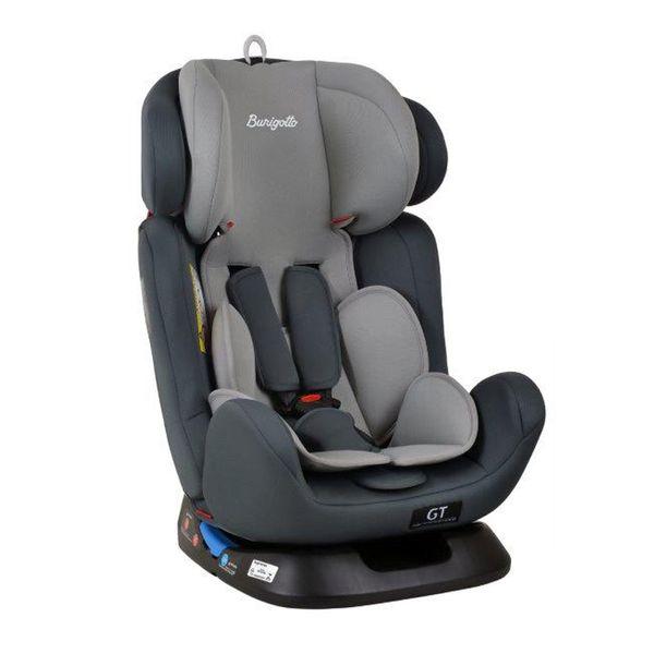Cadeira-para-Auto-Burigotto-GT--0-a-36kg--–-Gray