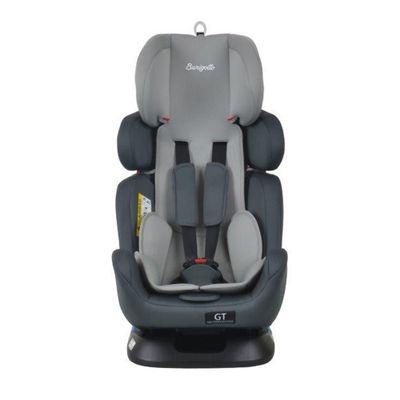 Cadeira-para-Auto-Burigotto-GT--0-a-36kg--–-Gray2