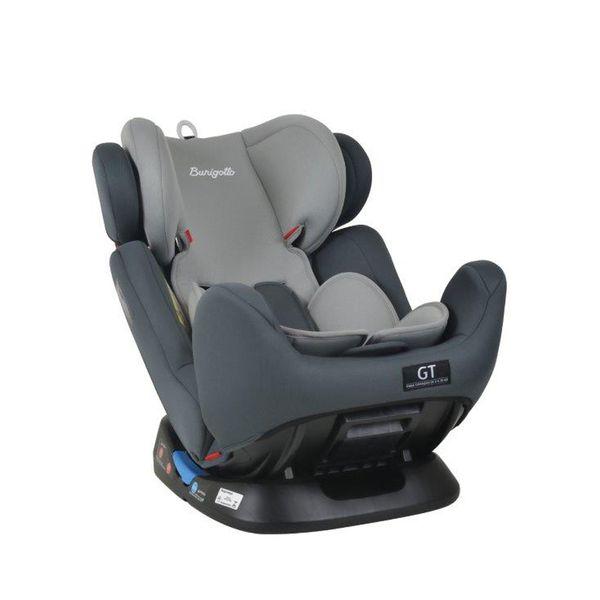 Cadeira-para-Auto-Burigotto-GT--0-a-36kg--–-Gray3