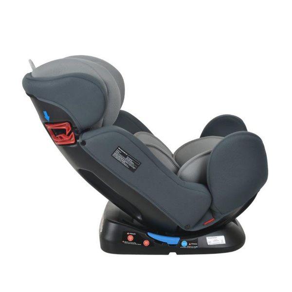 Cadeira-para-Auto-Burigotto-GT--0-a-36kg--–-Gray4