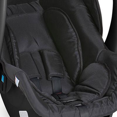 Cadeira-para-Auto-Galzerano-Cocoon--0-a-13kg--–-Preta2