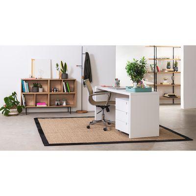 kit-escritorio-bancada--136cm-modulo-branco-ambientada