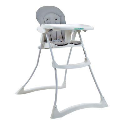 cadeira-de-alimentacao-burigotto-bon-apetit-ice
