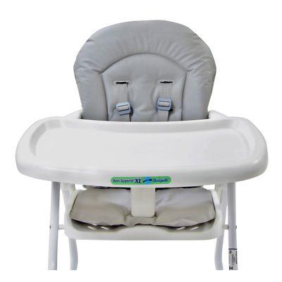 cadeira-de-alimentacao-burigotto-bon-apetit-ice-detalhe-frontal