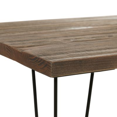mesa-de-jantar-industrial-mercer-140cm-rustic-brown-detalhe-tampo