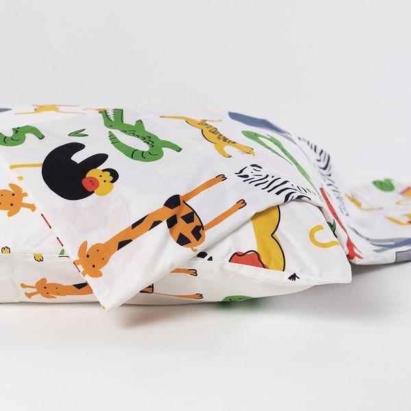 par-de-fronha-solteiro-afrika-colorido-no-travesseiro-2