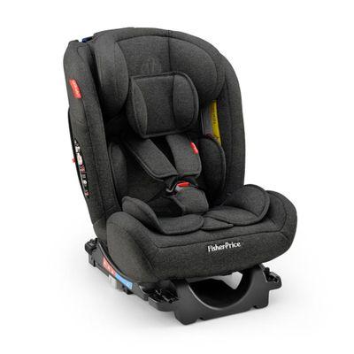 Cadeira-para-Auto-Multilaser-All-Stage-Fix--0-a-36kg--–-Preto
