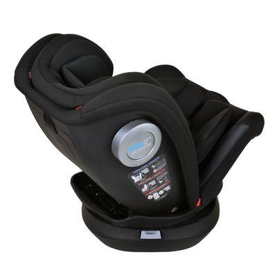 Cadeira-para-Auto-Burigotto-Spin-Fix-5-Posicoes--0-a-36kg--–-Black3