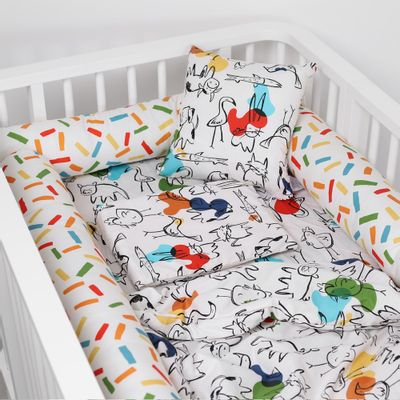 almofada-pequena-quadrada-fazendola-colorida3