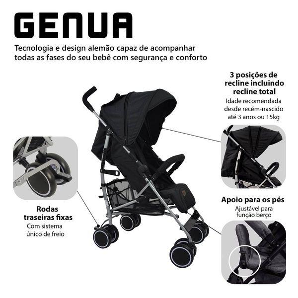 carrinho-de-bebe-abc-design-genua-woven-black-caracteristicas1