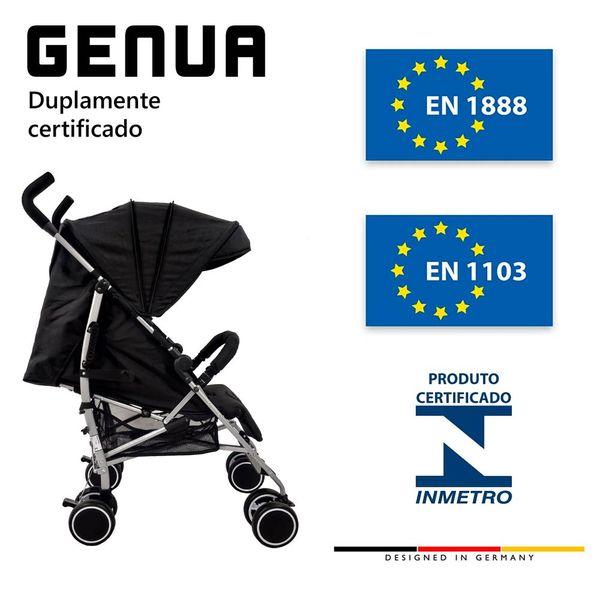 carrinho-de-bebe-abc-design-genua-woven-black-caracteristicas2