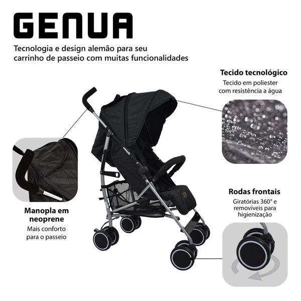 carrinho-de-bebe-abc-design-genua-woven-black-caracteristicas3