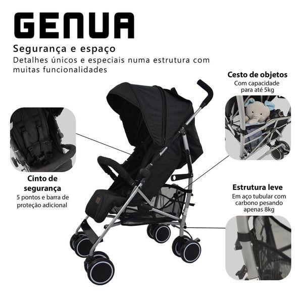 carrinho-de-bebe-abc-design-genua-woven-black-caracteristicas4