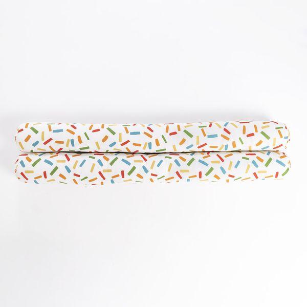 par-de-rolinho-lateral-pequeno-granulado-colorido-um