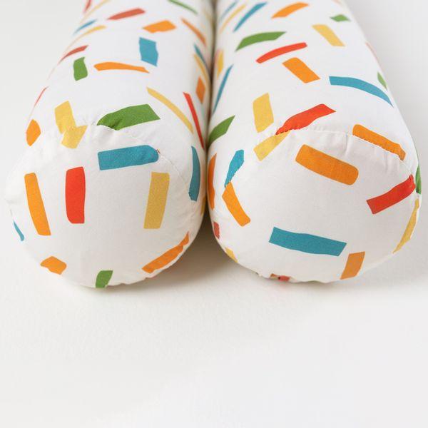 par-de-rolinho-lateral-pequeno-granulado-colorido-dois