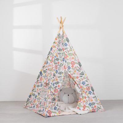 cabana-infantil-flo-pastel-tres