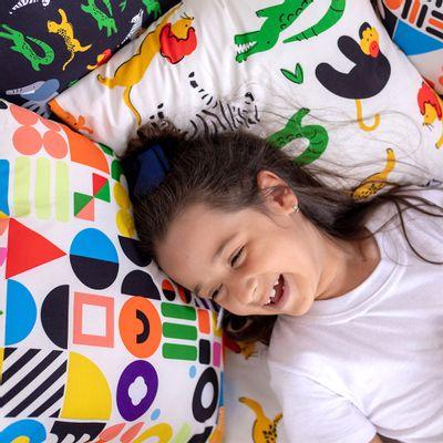 almofada-grande-afrika-colorido-