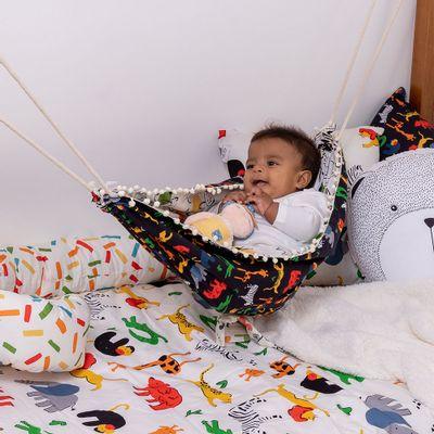 rede-de-bebe-dupla-face-fazendola-colorida-afrika-preto