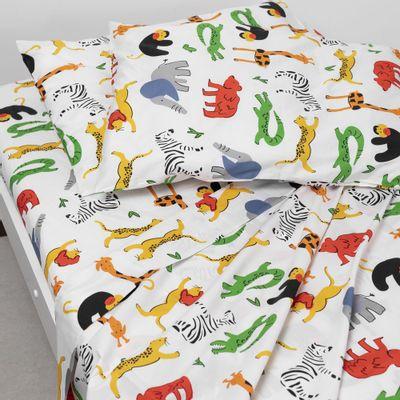 lencol-infantil-solteiro-com-elastico-afrika-colorido-tres