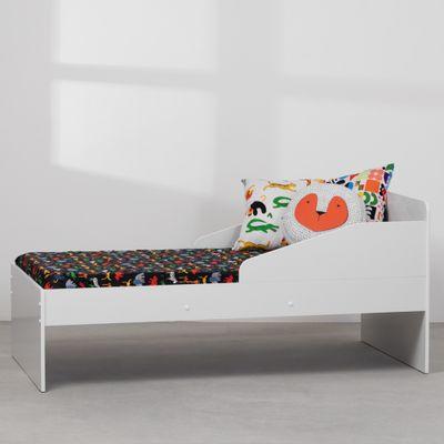 mini-cama-juju-branco-fosco-um