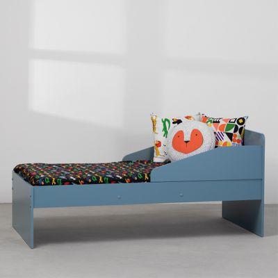 mini-cama-juju-azul-um