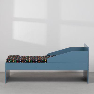 mini-cama-juju-azul-dois