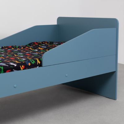 mini-cama-juju-azul-quatro