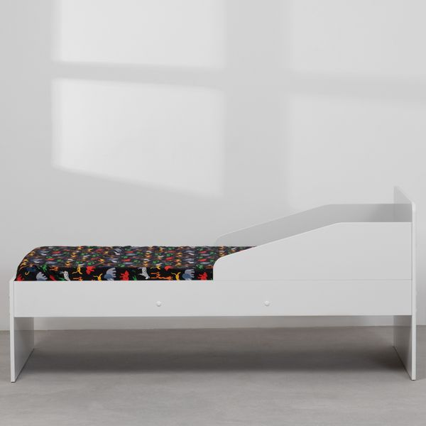 mini-cama-juju-branco-brilho-dois