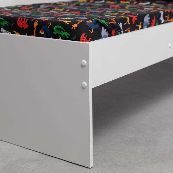 mini-cama-juju-branco-brilho-quatro