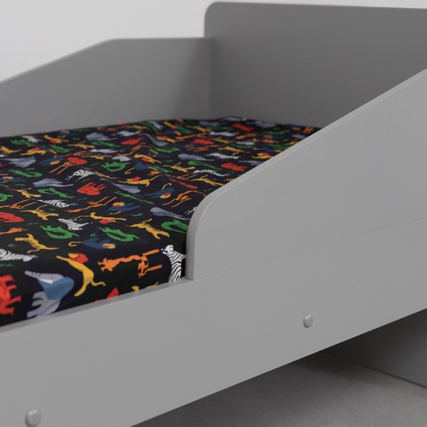 mini-cama-juju-cinza-tres