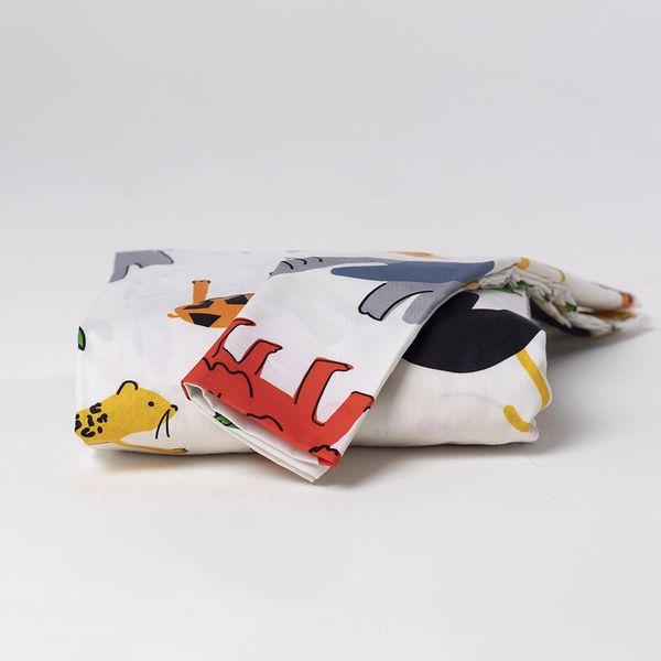 lencol-com-elastico-para-berco-e-fronha-afrika-colorido-um