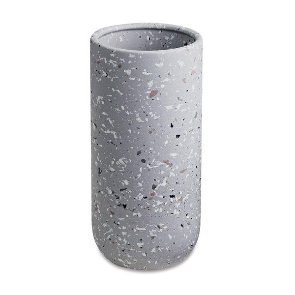 vaso-decorativo-ceramica-205-cm