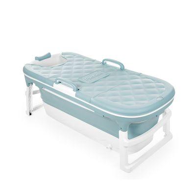 Banheira-Ibimboo-Adulto-Extra-Grande---Azul