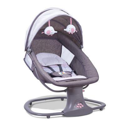 Cadeira-de-Descanso-Ibimboo-Techno---Rosa