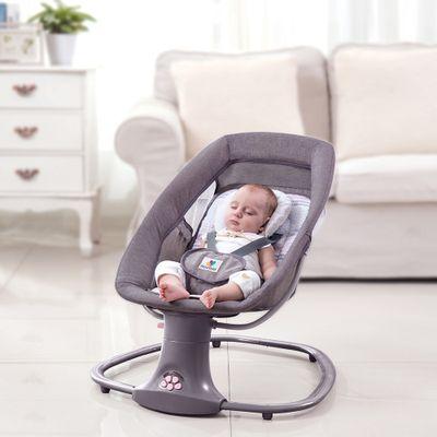 Cadeira-de-Descanso-Ibimboo-Techno---Rosa2