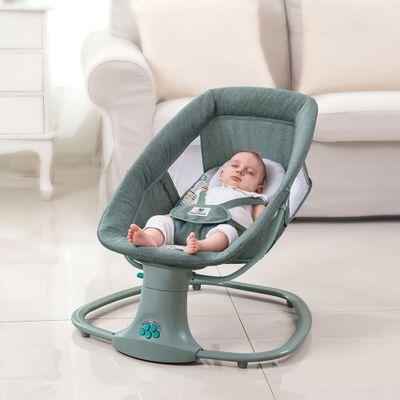 Cadeira-de-Descanso-para-Bebe-Ibimboo-Techno---Verde2