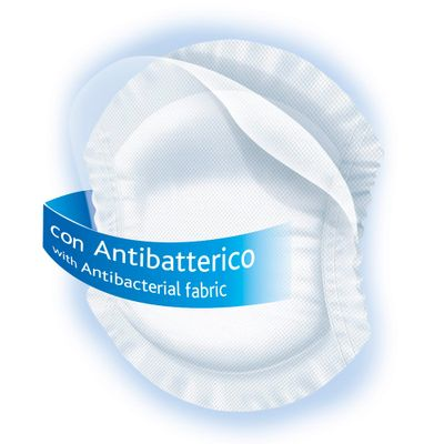 Discos-Absorventes-Chicco-Anti-Bacteriano-–-30-Unidades2
