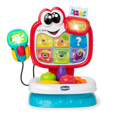 Brinquedo-de-Atividades-Chicco-Vendinha-Bilingue