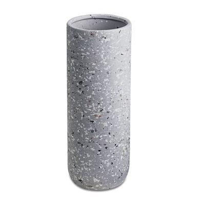 vaso-decorativo-ceramica-265-cm