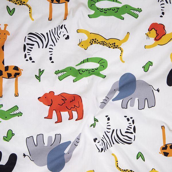 lencol-mini-cama-com-elastico-e-fronha-afrika-colorido-dois