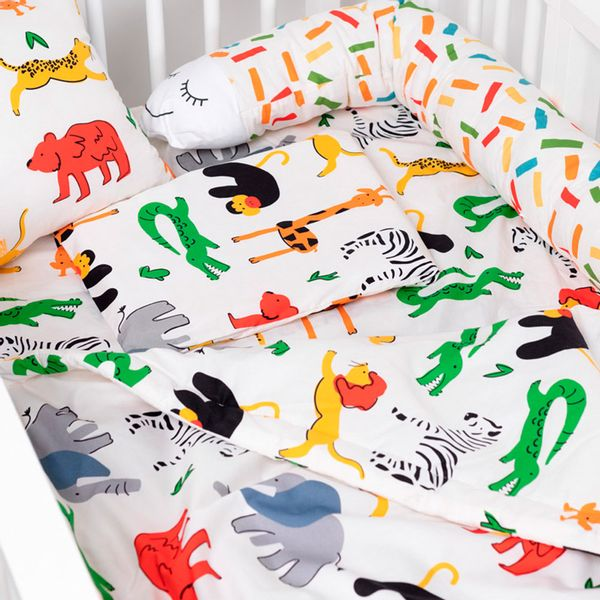 lencol-mini-cama-com-elastico-e-fronha-afrika-colorido-quatro