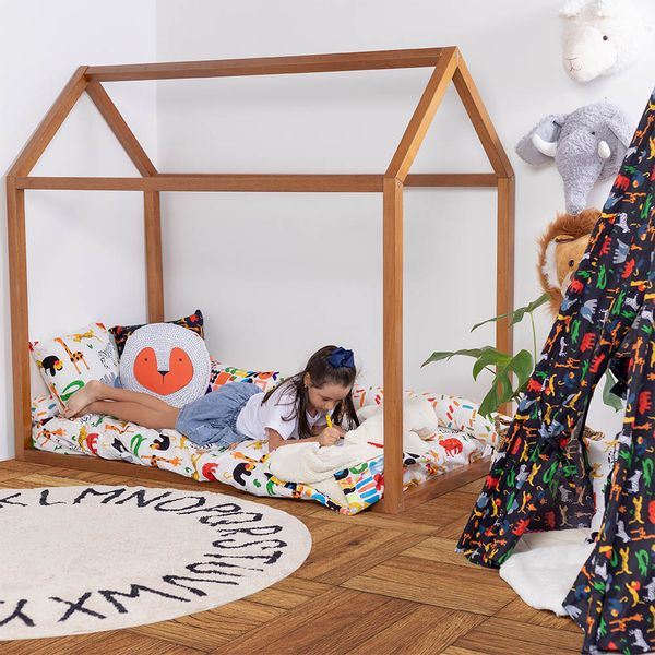 lencol-mini-cama-com-elastico-e-fronha-afrika-colorido-cinco