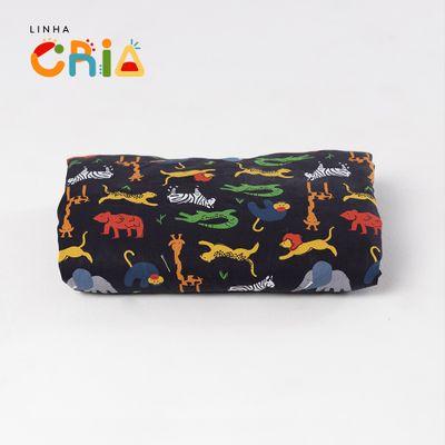 lencol-de-solteiro-com-elastico-afrika-preto-1