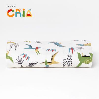 lencol-infantil-solteiro-com-elastico-dino-1