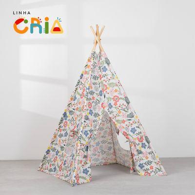 cabana-infantil-flo-pastel---1