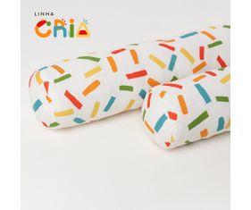 par-de-rolinho-lateral-pequeno-granulado-colorido-1