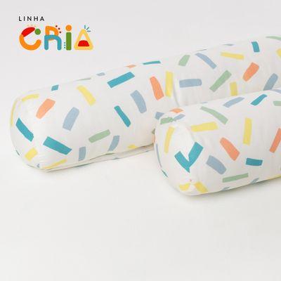 par-de-rolinho-lateral-pequeno-granulado-pastel-1