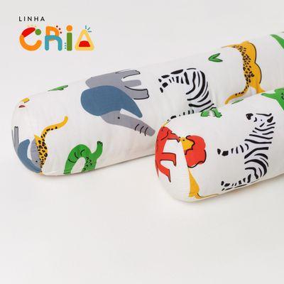 par-de-rolo-de-cabeceira-afrika-colorido-1